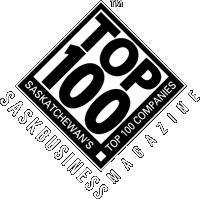 SBM Top 100 Companies