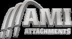 AMI Attachment Logo
