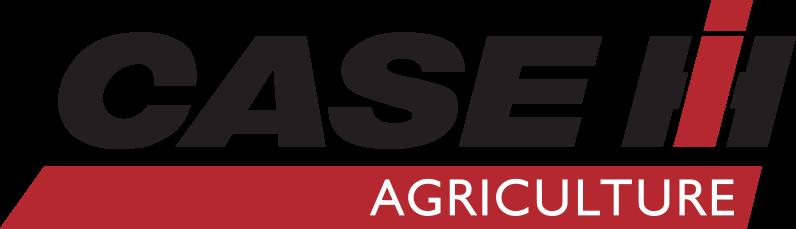Case IH Equipment Agriculture