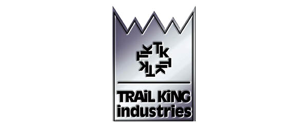 Trail King Industries